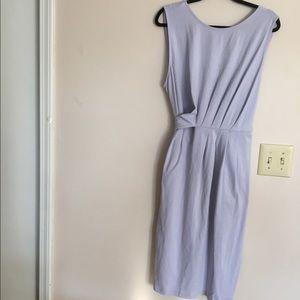 NEW ASOS Dress $20